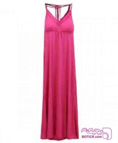 https://botick.com/product/221663-پیراهن-نخی-زنانه-smara-pink-