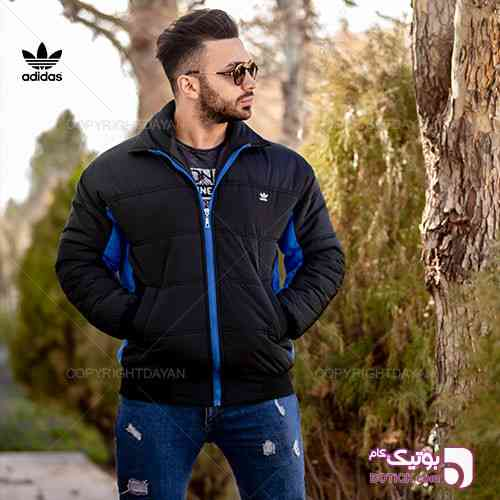 https://botick.com/product/226142-کاپشن-مردانه-Adidas-(مشکی)