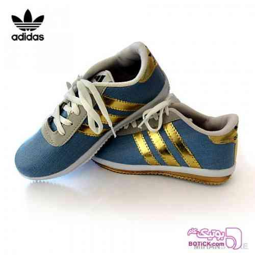 https://botick.com/product/220557-کفش-دخترانه-Adidas-مدل-Denim-: