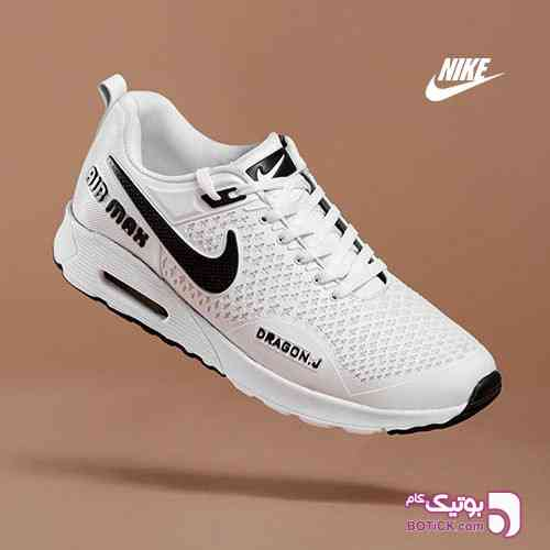 https://botick.com/product/223458-اسپرت-سبک-Nike