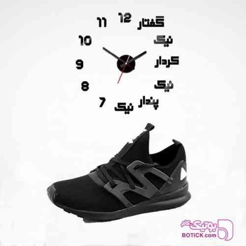 https://botick.com/product/227039-کفش-ریبوک-مردانه-کد-143