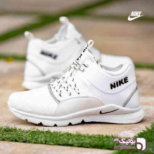 https://botick.com/product/225367-کفش-مردانه-Nike-مدل-F6900-(تمام-سفید)