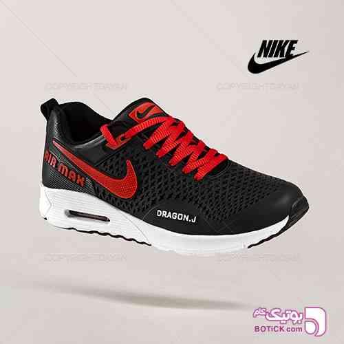 https://botick.com/product/219185-کفش-مردانه-Nike-مدل-Q8716-(مشکی-قرمز)