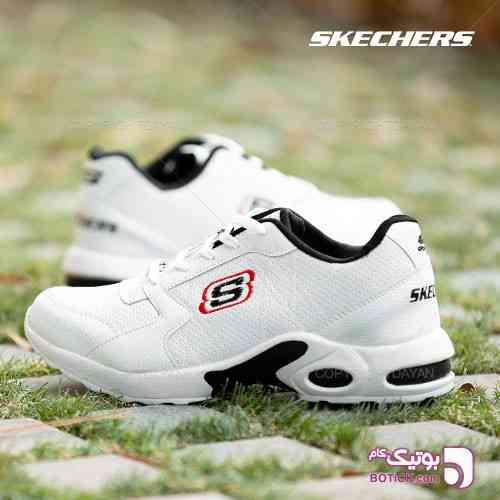https://botick.com/product/223300-کفش-مردانه-Skechers
