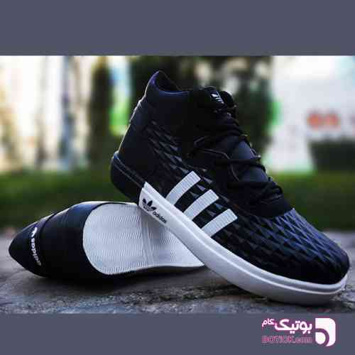 https://botick.com/product/227507-کفش-مردانه-adidas-مدل-Lincoln-(-مشکی-)