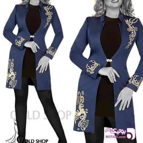 https://botick.com/product/196654-مدل-لیانا