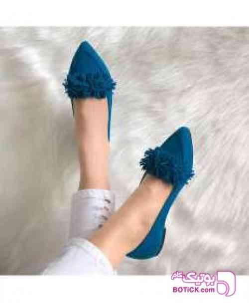 https://botick.com/product/221673-کفش-زنانه-مدل-Molly-(آبی)-