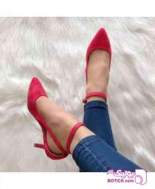 https://botick.com/product/221680-کفش-زنانه-مدل-Simone-(قرمز)-