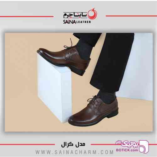https://botick.com/product/224522-کفش-مردانه-مدل-کرال
