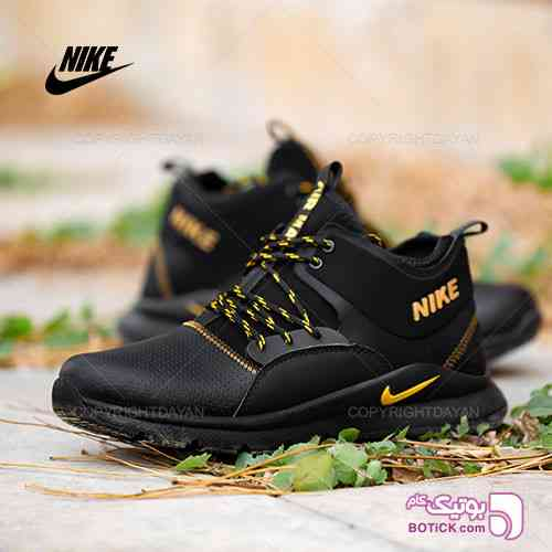 https://botick.com/product/226144-کفش-مردانه-Nike-(تمام-مشکی)