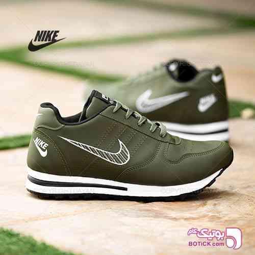 https://botick.com/product/226143-کفش-مردانه-Nike-(سبز)