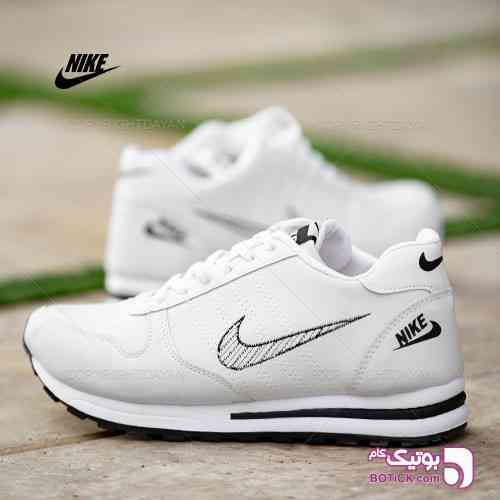 https://botick.com/product/225366-کفش-مردانه-Nike-مدل-K9101-(سفید)