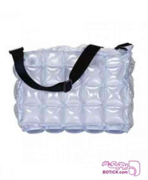 https://botick.com/product/221599-کیف-دوشی-Beach-Bag-White-