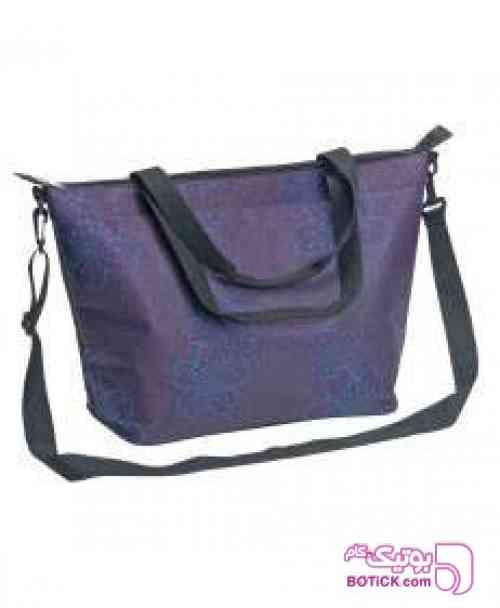 https://botick.com/product/221600-کیف-دوشی-Purple-