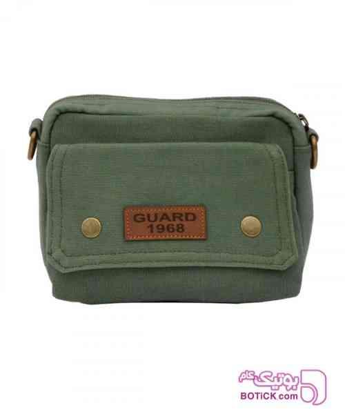 https://botick.com/product/223861-کیف-دوشی-گارد-Guard-مدل-S902GN