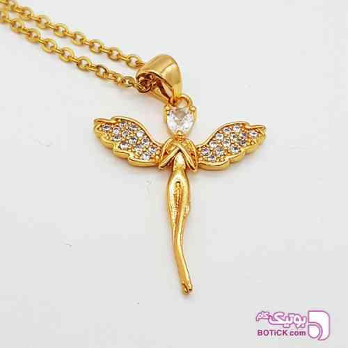 https://botick.com/product/222697-آویز-استیل-طرح-angel