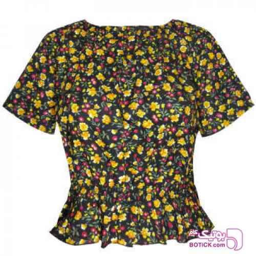https://botick.com/product/235217-بلوز-زنانه-مدل-Spring-Yellow