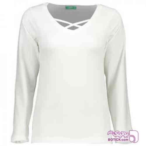 https://botick.com/product/233446-تی-شرت-زنانه-آر-ان-اس-مدل-1103006-01