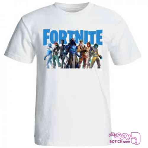 https://botick.com/product/236394-تیشرت-مردانه-طرح-Fortnite-15449