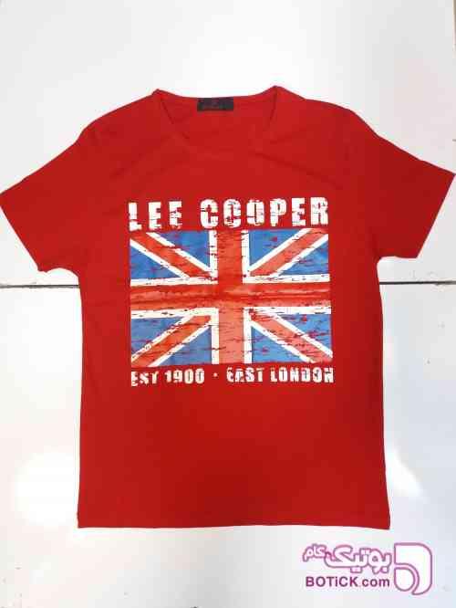 https://botick.com/product/238968-تیشرت-Lee-Cooper