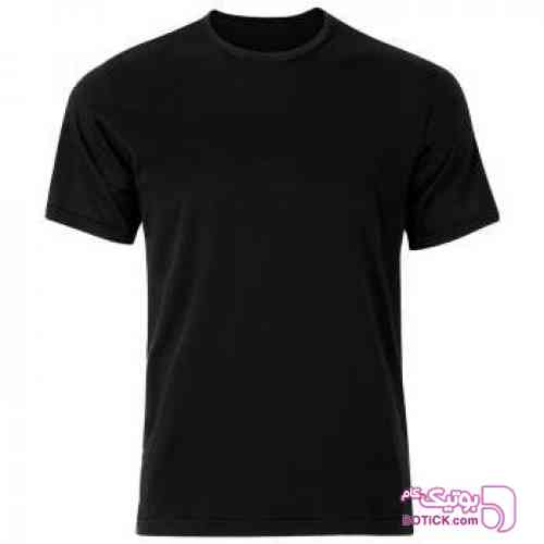 https://botick.com/product/231036-تی-شرت-مردانه-فلوریزا-مدل-ساده-بدون-طرح--کد-Tshirt-001M-تیشرت