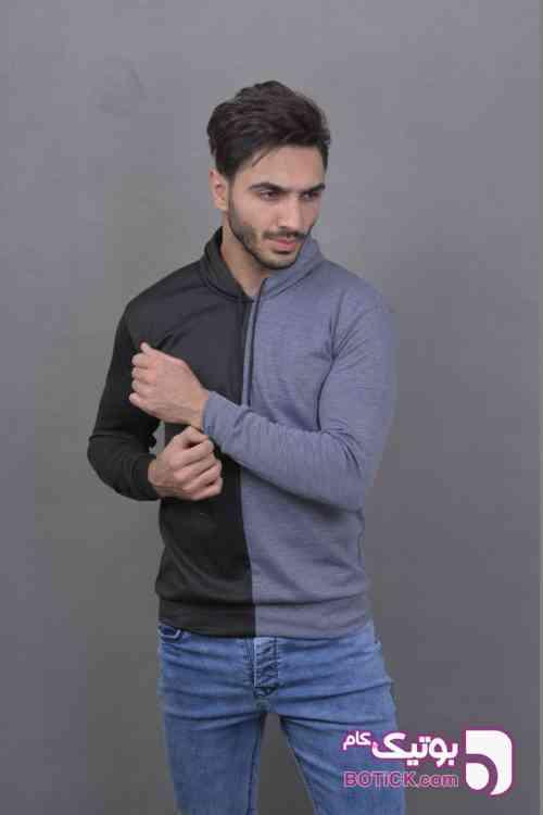 https://botick.com/product/229797-سفارش-تک-پوش-مردانه-کلاهدار-EMOR
