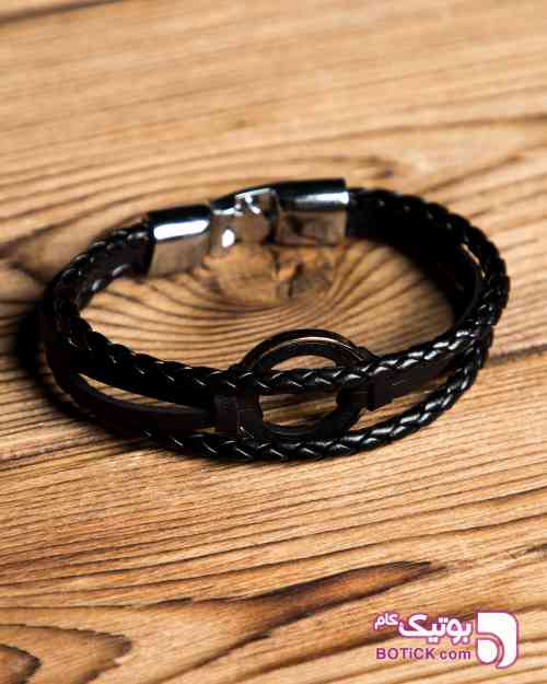 https://botick.com/product/234100-دستبند-مشکی-مهره-استیل