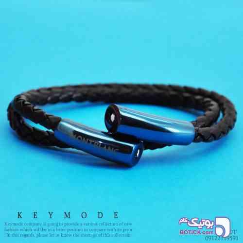 https://botick.com/product/230128-دستبند