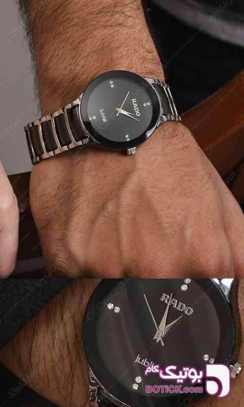 https://botick.com/product/238505-ساعت-رادو