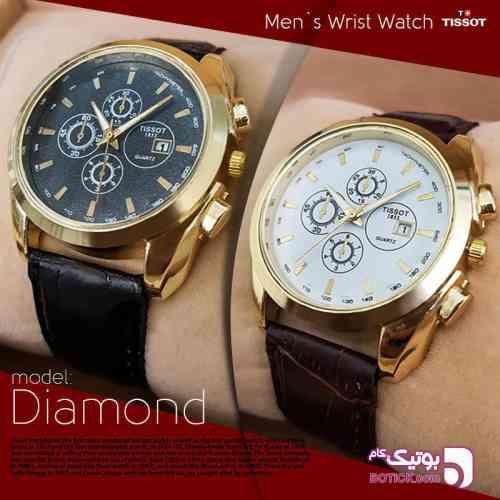 https://botick.com/product/229880-ساعت-مچی-Diamond