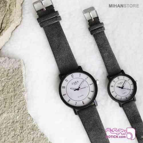 https://botick.com/product/230754-ست-ساعت-مچی-Zara-مدل-Boulder