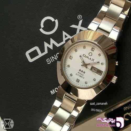 https://botick.com/product/231688-OMAX-مردانه