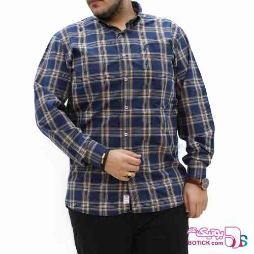 https://botick.com/product/235105-پیراهن-سایز-بزرگ-کدمحصول-NE0012