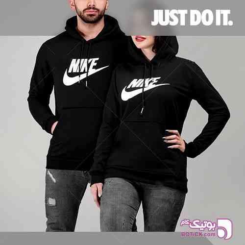 https://botick.com/product/233033-ست-سویشرت-مردانه-و-زنانه-Nike-مدل-C8687