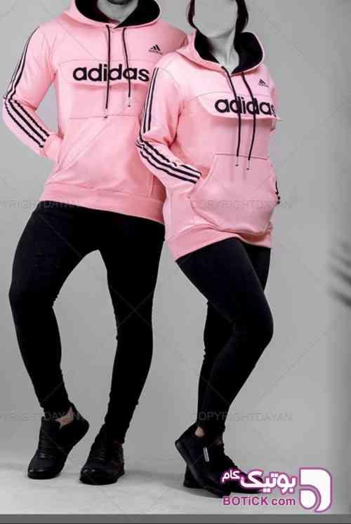 https://botick.com/product/230520--سویشرت-مردانه-➕زنانه-Adidas