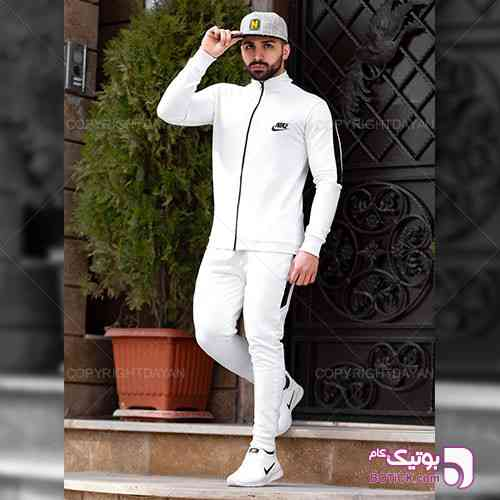 https://botick.com/product/234527-ست-سویشرت-و-شلوار-مردانه-Nike-مدل-S8769