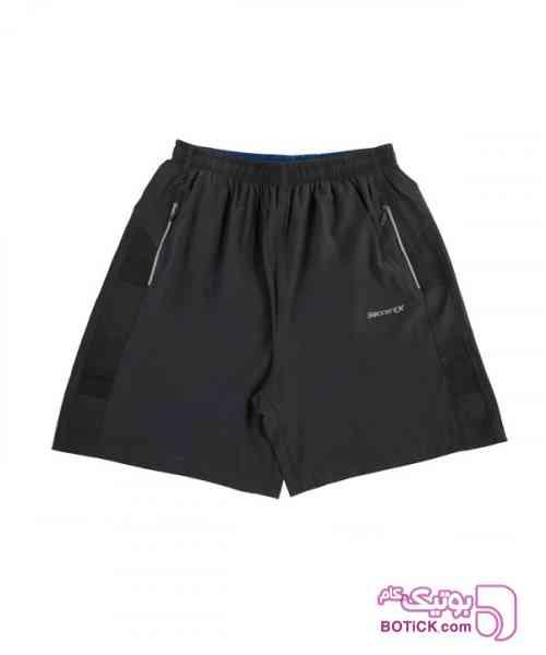 https://botick.com/product/230992-شلوارک-ورزشی-مردانه-ساکریکس-Soccerex-مدل-JS222