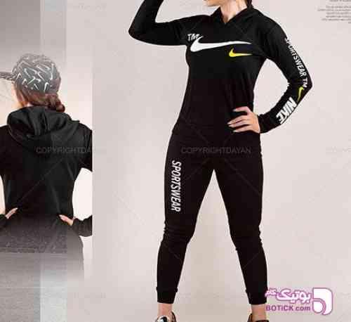 https://botick.com/product/228668-سویشرت-کلاه-دار-و-شلوار-زنانه-Nike