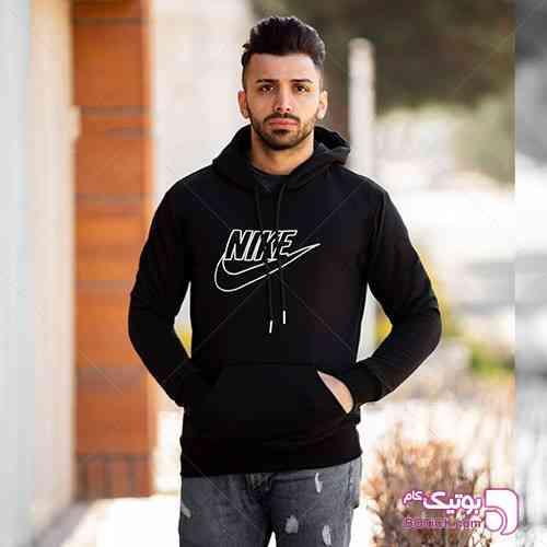 https://botick.com/product/234437-سویشرت-مردانه-Nike-مدل-T5590