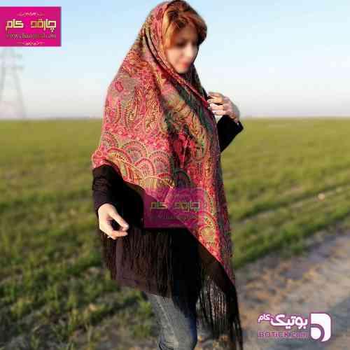 https://botick.com/product/231719-روسری-ترکمنی-طرح-ایتالیایی