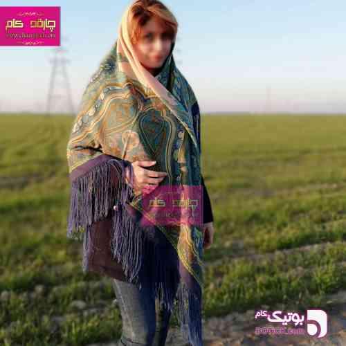 https://botick.com/product/231723-روسری-ترکمنی-طرح-ایتالیایی