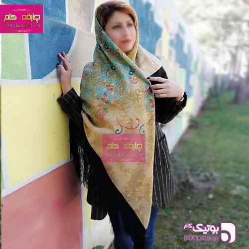 https://botick.com/product/231752-روسری-ترکمنی-طرح-ایتالیایی