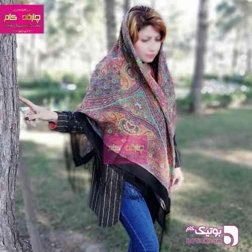 https://botick.com/product/231753-روسری-ترکمنی-طرح-ایتالیایی