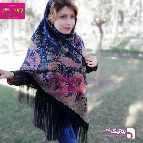 https://botick.com/product/231756-روسری-ترکمنی-طرح-ایتالیایی