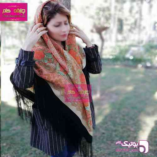 https://botick.com/product/231758-روسری-ترکمنی-طرح-ایتالیایی