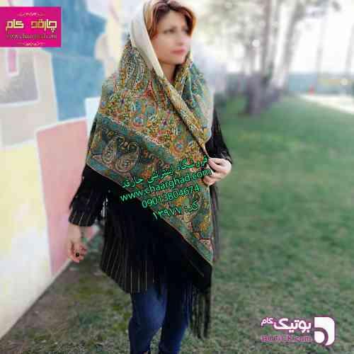 https://botick.com/product/232031-روسری-ترکمنی-طرح-ایتالیایی