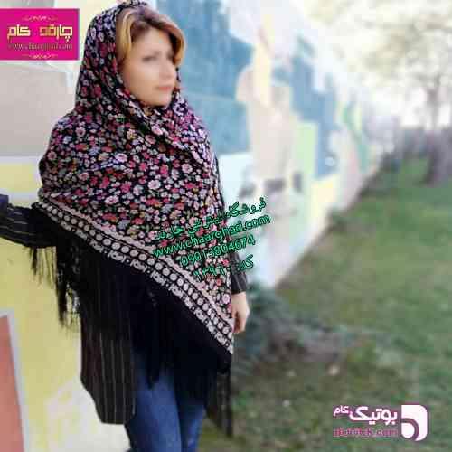 https://botick.com/product/232134-روسری-ترکمنی-طرح-ایتالیایی
