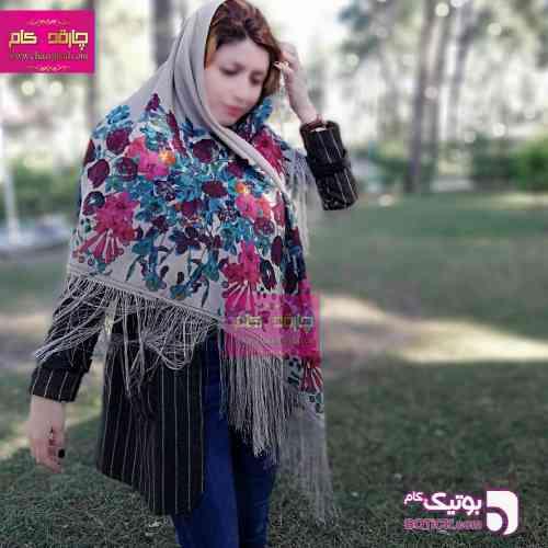 https://botick.com/product/236526-روسری-ترکمنی-طرح-ایتالیایی