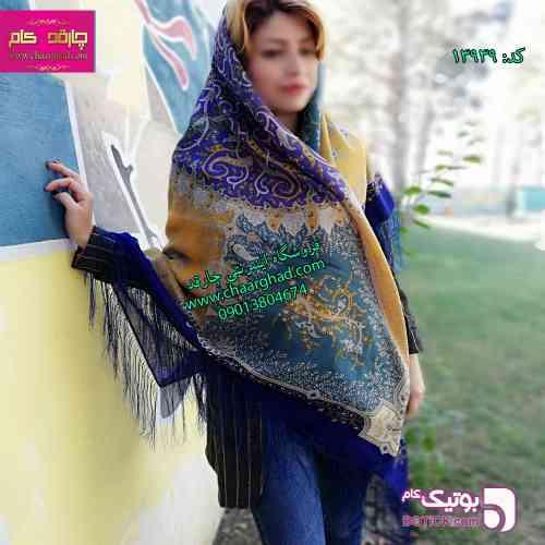 https://botick.com/product/236584-روسری-ترکمنی-طرح-ایتالیایی