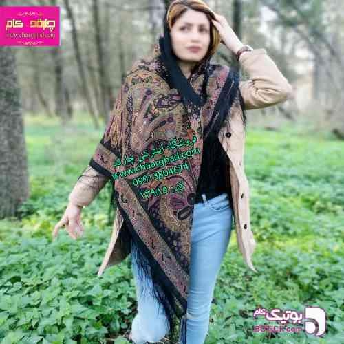https://botick.com/product/236694-روسری-ترکمنی-طرح-ایتالیایی